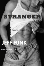 Shop! amazon.com/author/jefffunk