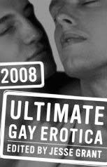 Ult_Gay_Erotica_2008