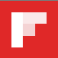 flipredboard