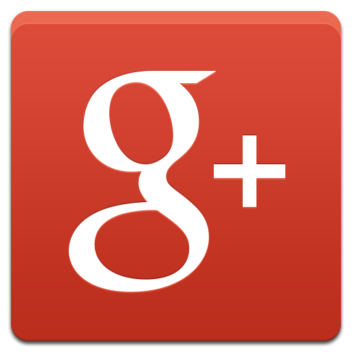 Google-plus-icon-bevel