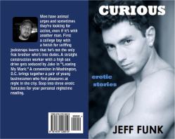 Curious_by_Jeff_Funk