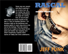 Rascal_by_Jeff_Funk
