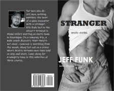 Stranger_by_Jeff_Funk