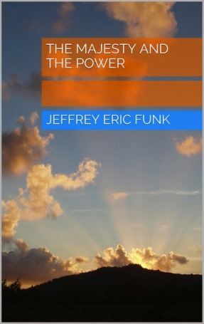 Shop! amazon.com/author/jeffreyericfunk