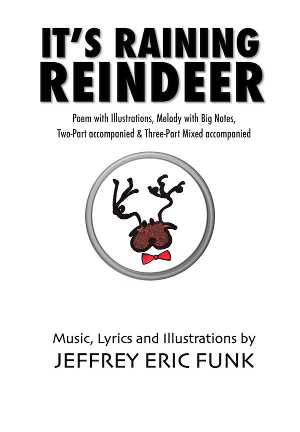 Christmas week FREE kindle edition!