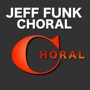 jefffunkchoralnewlog