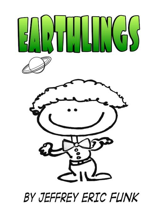 earthlingskin