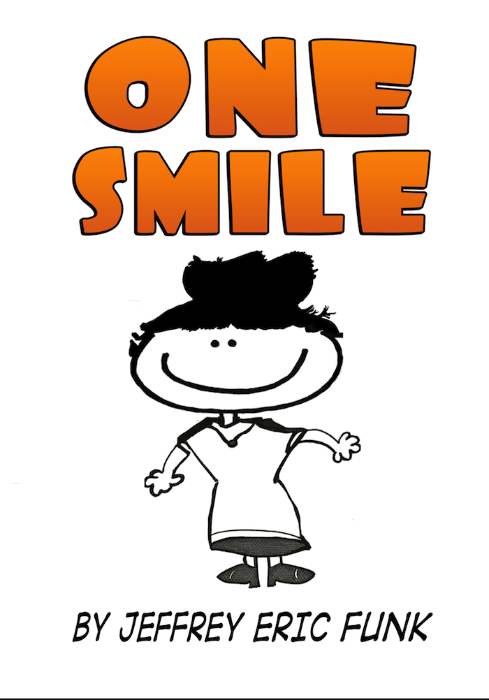 one_smile_700w